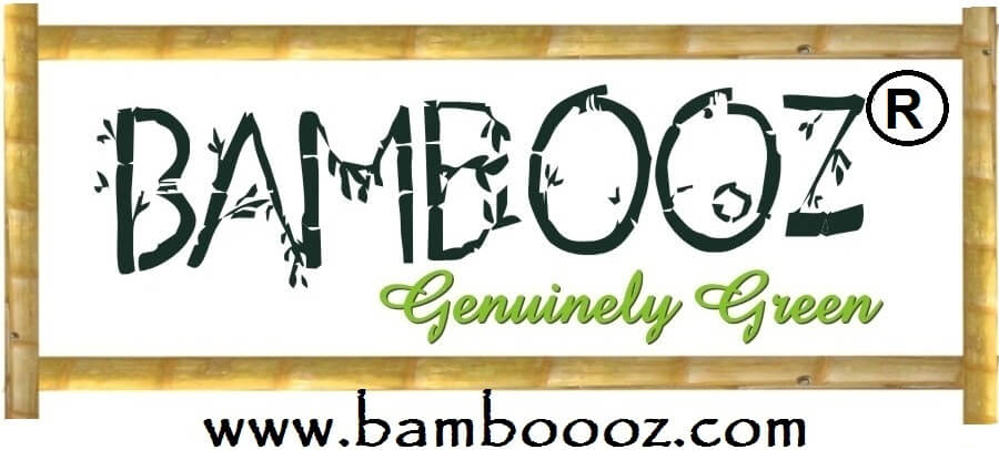 We make Bamboo Furniture, Products and Structures
