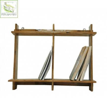 Cane U0026 Bamboo Furniture