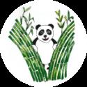 Awards - Bamboooz