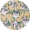 Clientele - Bamboooz