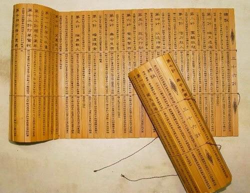 Bamboo Paper - Bamboooz