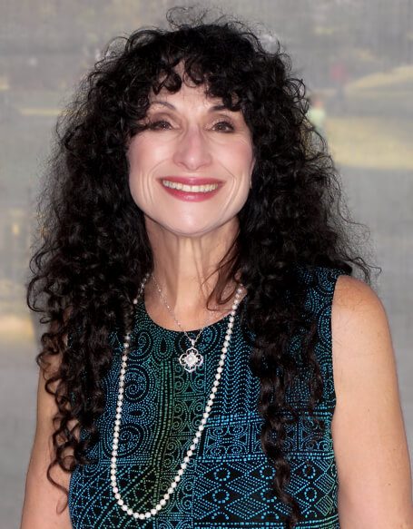 Diane Ackerman - Bamboo Quotes - Bamboooz