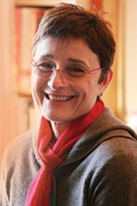 Olga Broumas - Bamboo Quotes - Bamboooz