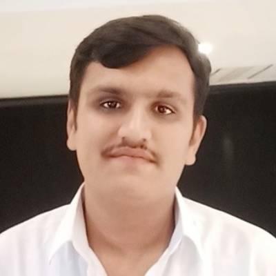 Mr. Hemanth Kumar MS-B.E (Mechanical)